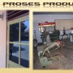Lab Proses Produksi