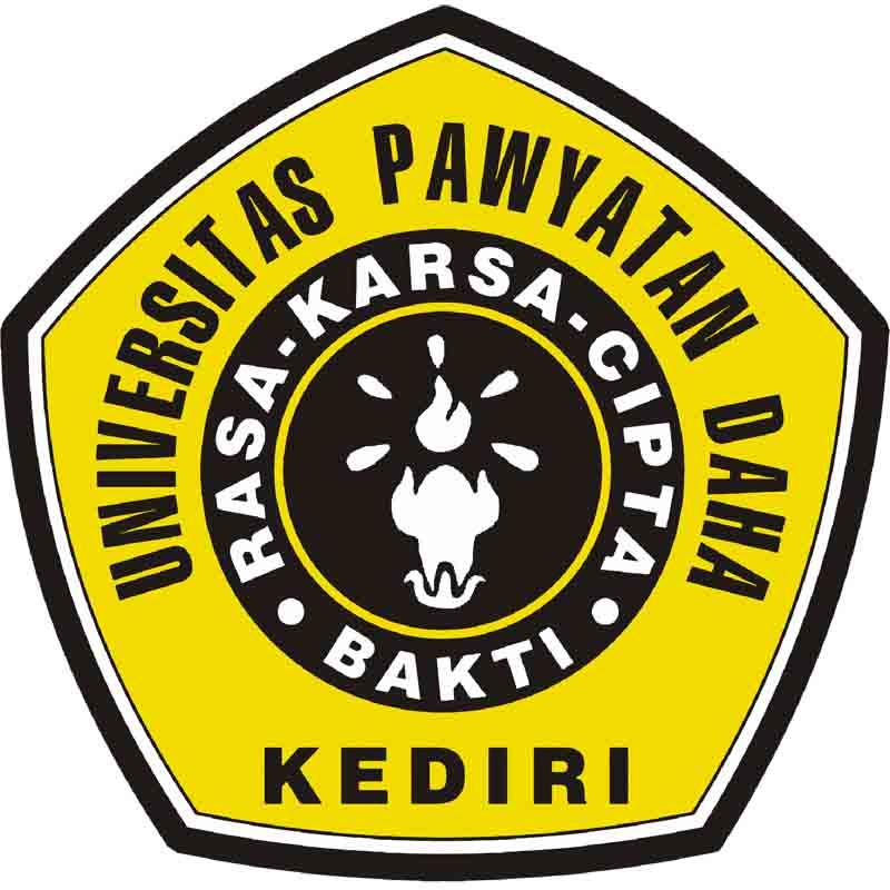 Logo UPD